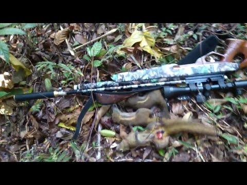 Coklat Bubuk bisa atasi Perut Buncit??!!! from YouTube · Duration:  4 minutes 29 seconds