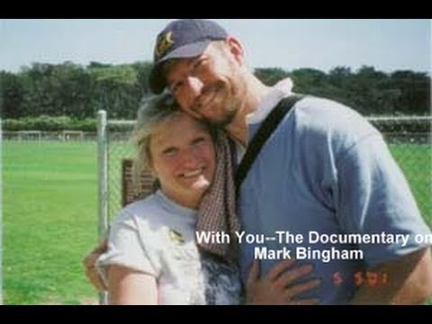 With You...Our Night Out With Mark Bingham