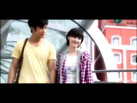 [MV] Absolute Boyfriend OST- Obviously (soon on ABS-CBN) with English Lyrics