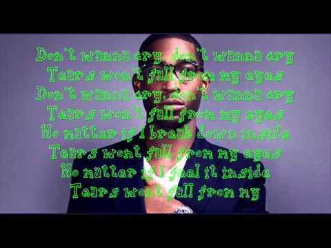 Tinie Tempah - Tears - Lyrics