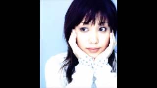 Album: Nino.