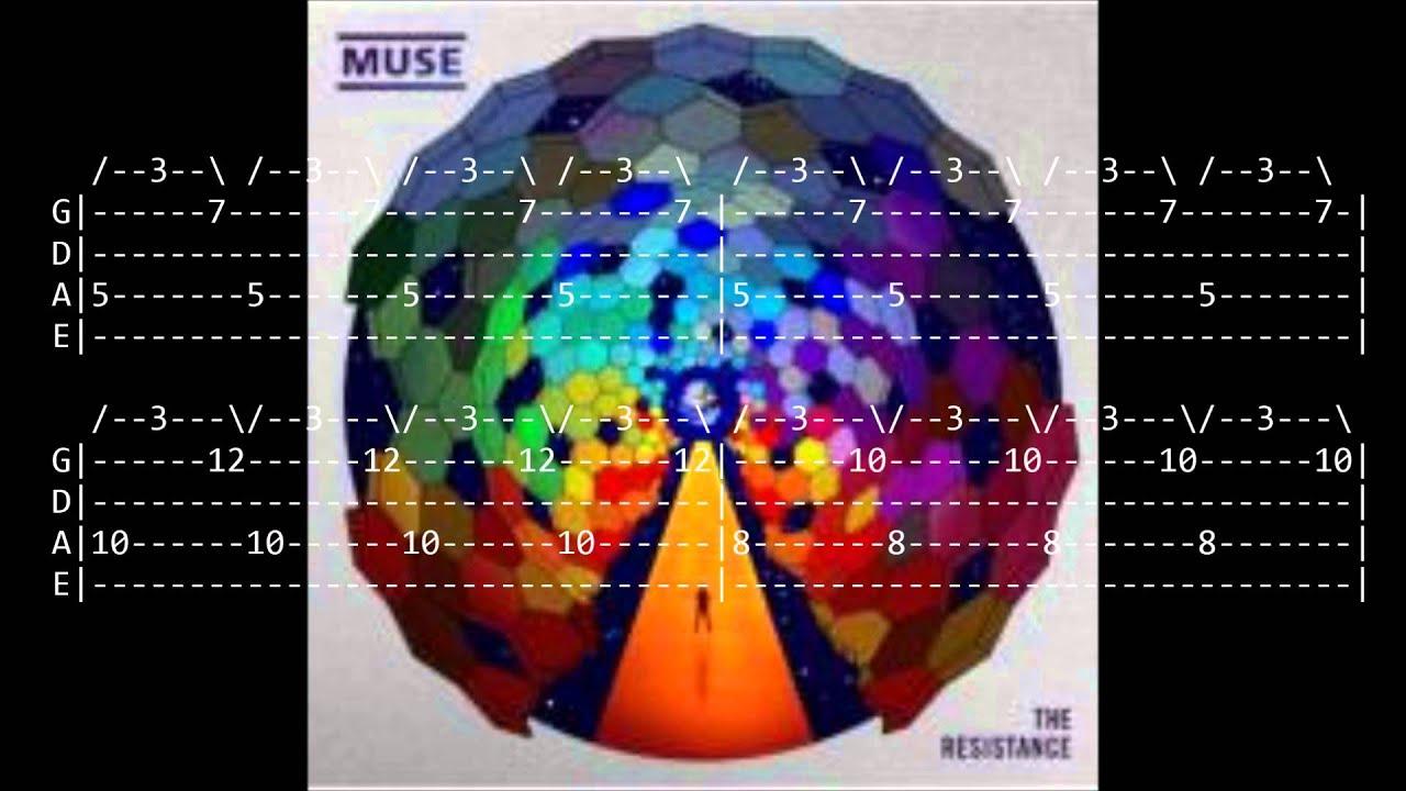 Muse Uprising Official Video Youtube | Download Lengkap