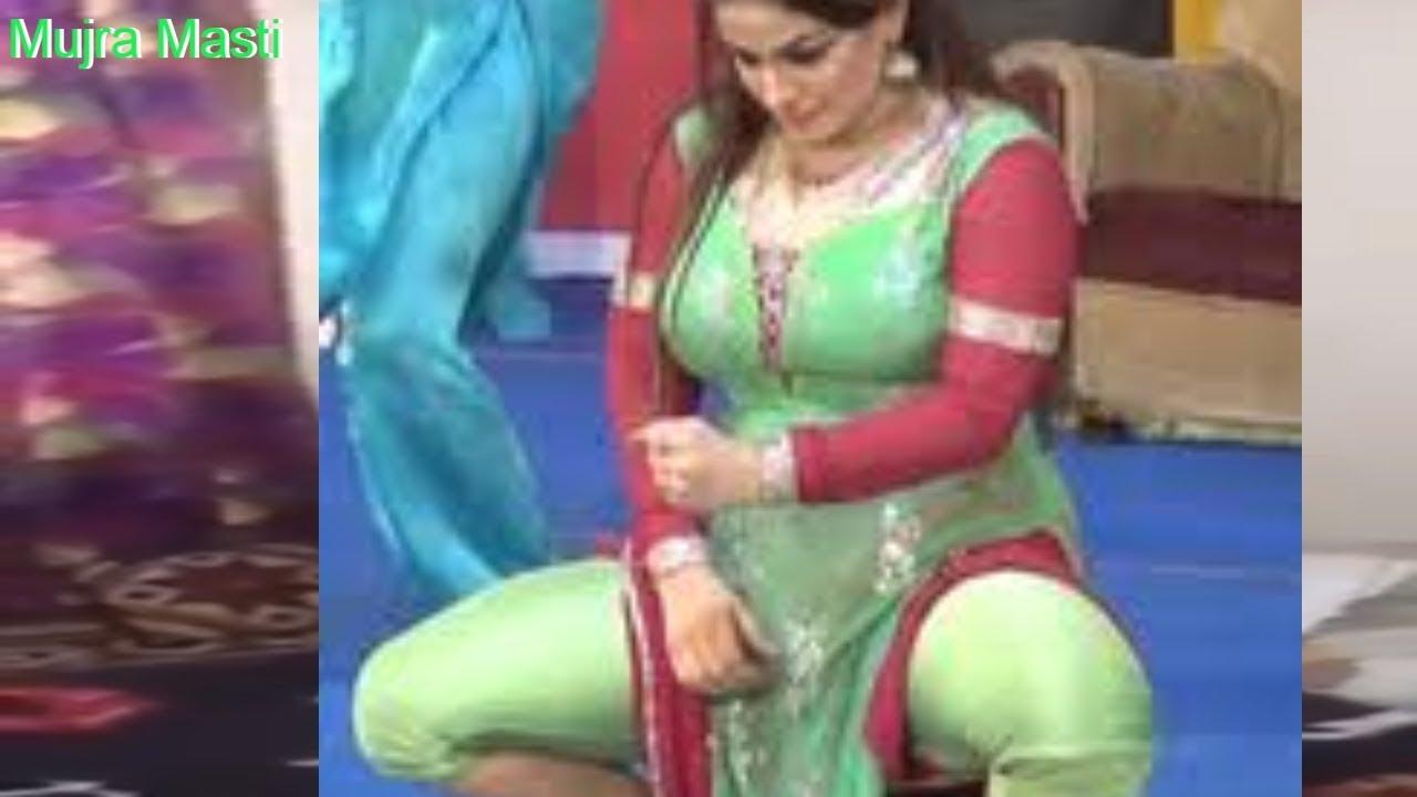 Pakistani Best Punjabi Mujra  Pakistani Mujra Hd Video
