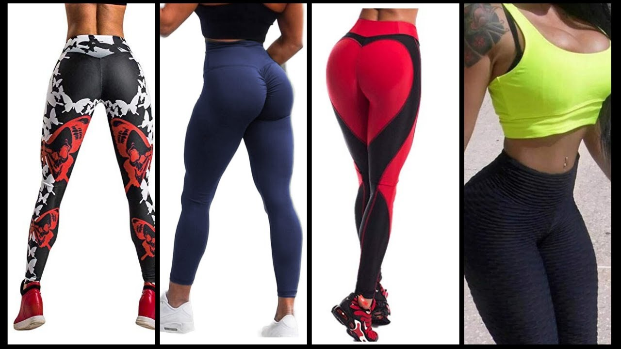 0e946220ffff Moda Leggings 2019 💋 Leggings fitness leggins 💋 Leggings sexy mujer  fitness