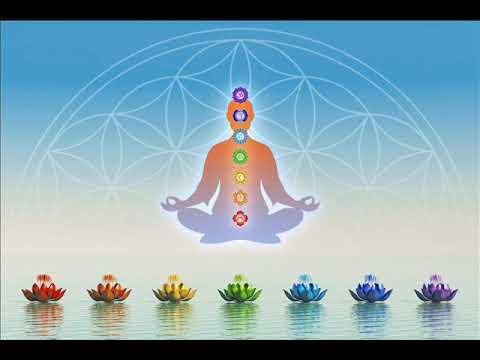 6 Hours Deep Sleep Meditation Music for Positive Energy, Reiki Healing Music, Relax Mind Body
