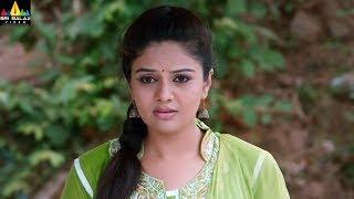 B Tech Babulu Latest Trailer   Telugu Movie Trailers 2017   Nandu, Srimukhi   Sri Balaji Video