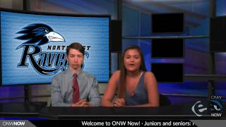 ONW Now for April 26, 2017