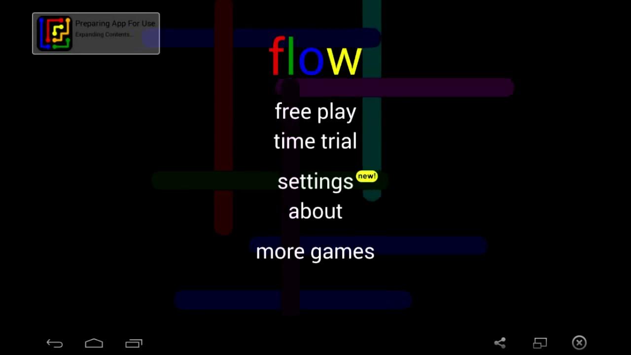 Change App Game Screen Size on Bluestacks PC