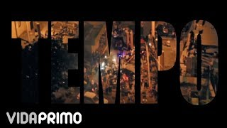 Tempo - Soy El Mejor En Esto (Explicit) [Official Video]