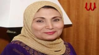 Fatma Eid - Om El3ares  / فاطمه عيد - ام العريس