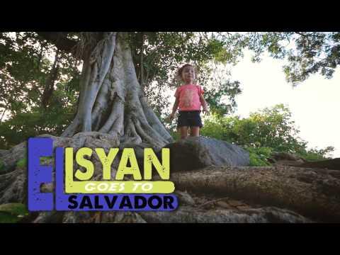 ELLSYAN in EL SALVADOR