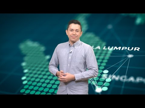 Asean Now: Weekly Wrap Ep 81