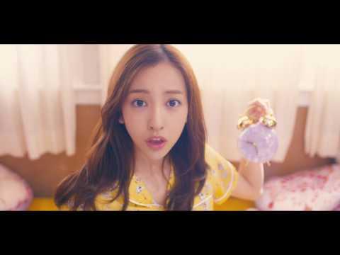 #いいね!(Music Video)/板野友美