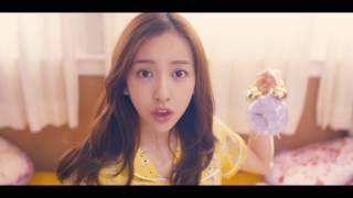 板野友美、9thシングル『#いいね!』5/17発売! ミュージックビデオを公...