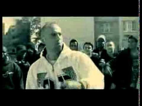 Sinik - L'assassin + Lyrics
