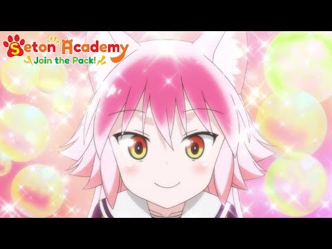 Yamada-kun and the Seven Witches Ep. 1 Dub | I ve Turned Into Her! from YouTube · Duration:  24 minutes 16 seconds