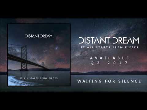 Lichtmond distant dream