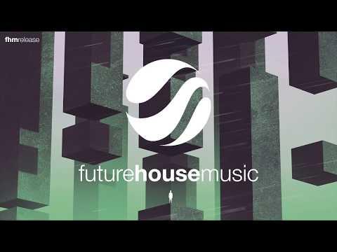 Bougenvilla ft. LZRZ - No Sleep (Sonny Bass & Jordi Rivera Remix)