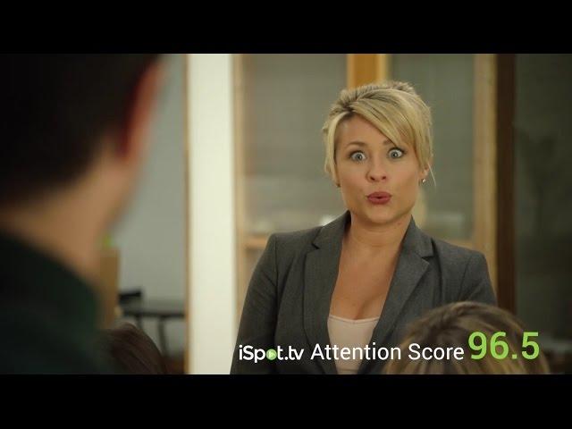 iSpot.tvのイメージ