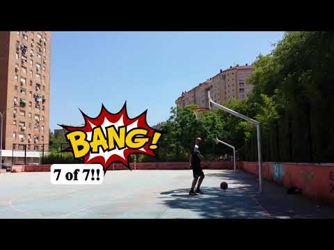 wilson-wave-review-best-outdoor-basketball-ever!
