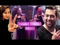 Salman Khan SING IN Marathi Films, Varun & Alia Tamma Tamma   Madhuri Dixit's Special Appearance