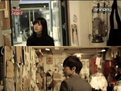 Let's Break Up - Lee Seung Ki