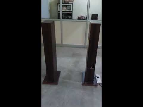 Student Safety cum Automatic Attendance System - Go Through (English)