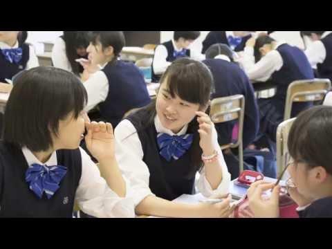 【改革2年目のさらなる進化】桐蔭学園 アクティブラーニング型授業の改革