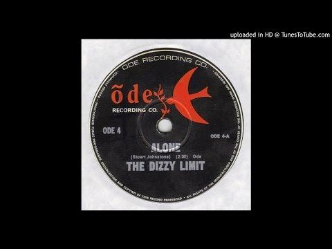 Dizzy Limit - Alone