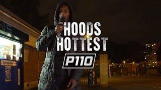Shiza - Hoods Hottest (Season 2)