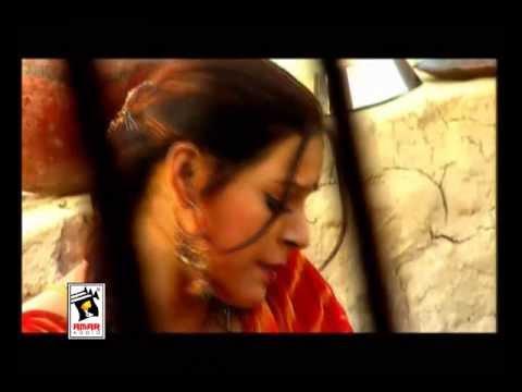 Lovely Nirman & Parveen Bharta | L.P | Full HD Brand New Punjabi Song