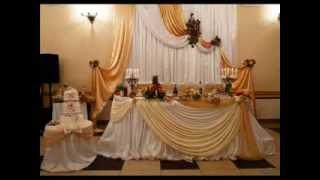 Свадьба по грузински