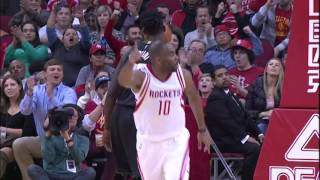 State Farm Assists of the Week: January 17-23