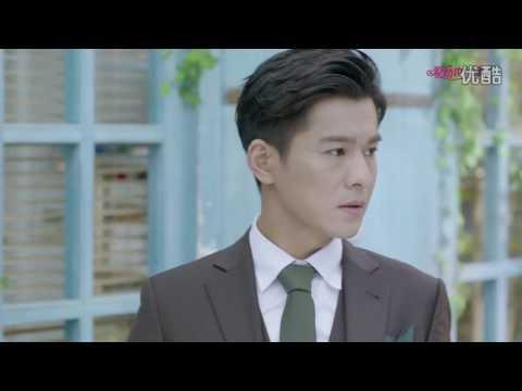Tình yêu miễn ship - Joo Won  Kiều Chấn Vũ đặc điển