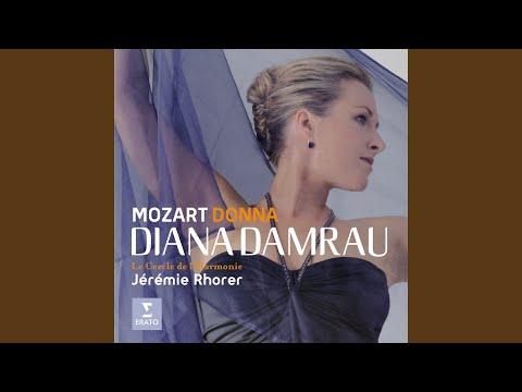 Diana Damrau - Jérémie Rhorer Arie Di Bravura