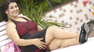 Tamil Actress Sona Hot Photos Unseen