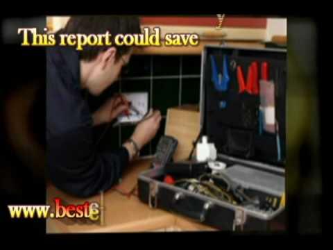 Indianapolis Electricians - Indianapolis Electrical Contractors