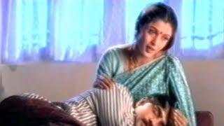 Aahwanam Songs - Manasa Na Manasa - Srikanth, Ramya krishna, Heera.