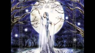 Trobar De Morte - Nimue |2012|