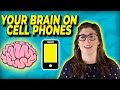 Your Brain On Cell Phones Mayim Bialik mp3