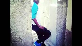 black boy marijuana pi lwen ke zye