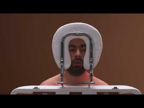 Tiger Massage   Fukrey Returns   Commercials   Varun Sharma   Manjot Singh