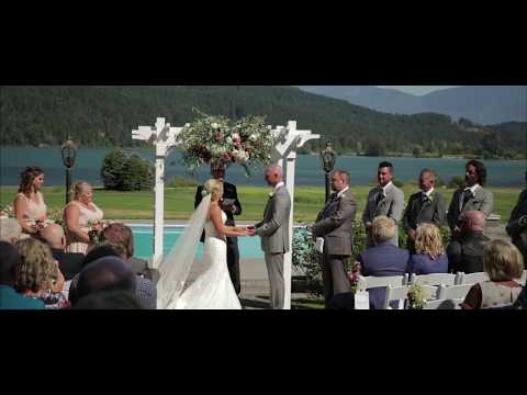 Jillene & Jordan | Wedding Film