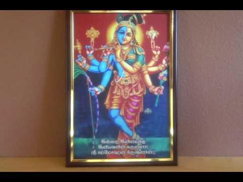 Mahabharata Retold by C.Rajagopalachari - 34. Yavakrida