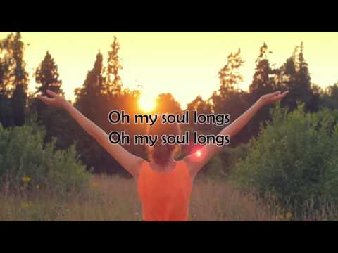 Closer To Your Heart (feat. Bri Giles) - Desperation Band (Worship Song with Lyrics)