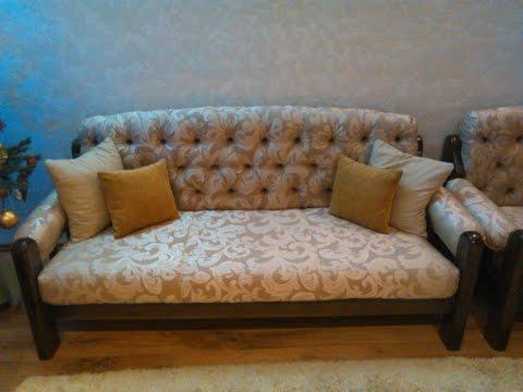 reupholster-sofa