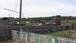 Россия непобедимая страна