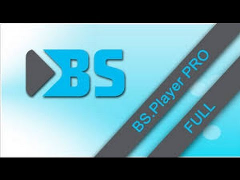bs player full version apk games