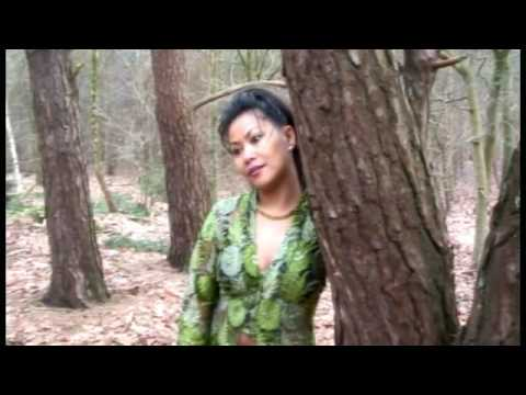 Ilse setroredjo -  Aku Tresno ( CD Pasar Minguh )
