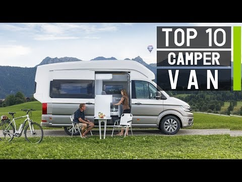 top-10-best-camper-vans-&-class-b-motorhomes